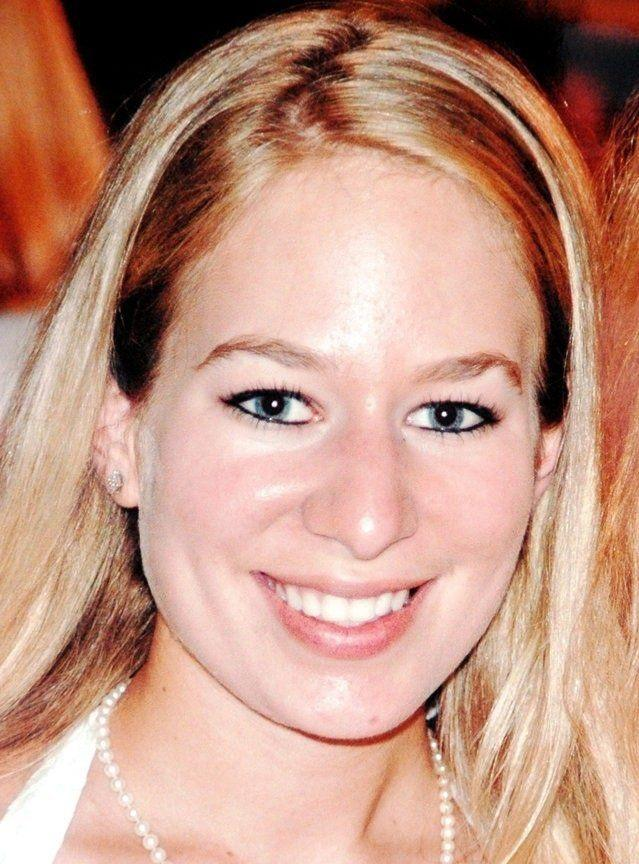 Natalee Holloway has not been seen since May 30, 2005 and is presumed dead.