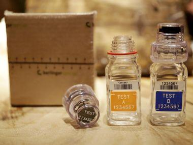 Three-person WADA team to return to Russia to obtain laboratory doping test data from RUSADA lab