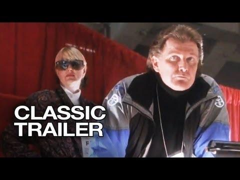 """<p>Two ice athletes, a fallen ice skater and ex-Olympic hockey star, are denied the glory they worked for. The duo teams up to regain their frozen triumph and subsequently warm up to each other in this classic romance of opposites attract.</p><p><a class=""""link rapid-noclick-resp"""" href=""""https://www.amazon.com/Cutting-Edge-Moira-Kelly/dp/B01CDT3994/ref=sr_1_1?s=instant-video&ie=UTF8&qid=1518470218&sr=1-1&keywords=the+cutting+edge&tag=syn-yahoo-20&ascsubtag=%5Bartid%7C10063.g.37211869%5Bsrc%7Cyahoo-us"""" rel=""""nofollow noopener"""" target=""""_blank"""" data-ylk=""""slk:Watch Now"""">Watch Now</a></p><p><a href=""""https://youtu.be/QratAk_OUuc"""" rel=""""nofollow noopener"""" target=""""_blank"""" data-ylk=""""slk:See the original post on Youtube"""" class=""""link rapid-noclick-resp"""">See the original post on Youtube</a></p>"""