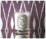 """<p>diptyqueparis.com</p><p><strong>$68.00</strong></p><p><a href=""""https://go.redirectingat.com?id=74968X1596630&url=https%3A%2F%2Fwww.diptyqueparis.com%2Fen_us%2Fp%2Ffeuille-de-lavande-lavender-leaf-candle-190g.html&sref=https%3A%2F%2Fwww.countryliving.com%2Fshopping%2Fgifts%2Fg25323076%2Fnew-mom-gifts%2F"""" rel=""""nofollow noopener"""" target=""""_blank"""" data-ylk=""""slk:Shop Now"""" class=""""link rapid-noclick-resp"""">Shop Now</a></p><p>Now that she's a new mom, indulging in little luxuries is more important than ever. A candle in a calming scent like lavender is perfect. </p>"""