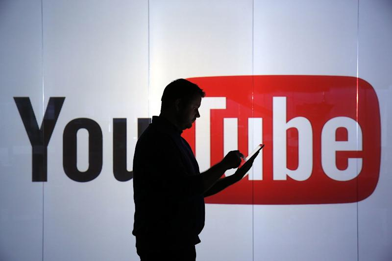 New Zealand News Twitter: Facebook, YouTube And Twitter Are Struggling To Remove New