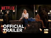 """<p>This Canadian-American series follows the induction of college freshman Jack Morton into his university's fabled society """"The Order."""" Entering a realm of new creatures, powers, and consequences, Jack quickly learns that reality is still inescapable in this new realm.</p><p><a class=""""link rapid-noclick-resp"""" href=""""https://www.netflix.com/watch/80238357?source=35"""" rel=""""nofollow noopener"""" target=""""_blank"""" data-ylk=""""slk:Watch Now"""">Watch Now</a></p><p><a href=""""https://www.youtube.com/watch?v=iD-cFgDDuqM"""" rel=""""nofollow noopener"""" target=""""_blank"""" data-ylk=""""slk:See the original post on Youtube"""" class=""""link rapid-noclick-resp"""">See the original post on Youtube</a></p>"""