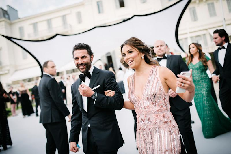 Matrimonio Harry In Streaming : The royal wedding the new york times