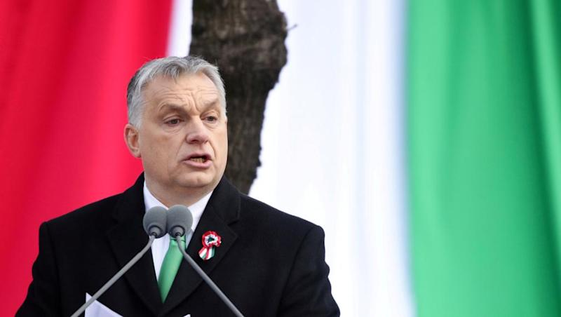 What now for Hungary's Orban and the EPP?