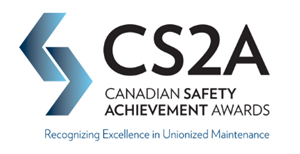 AlumaSafway received five Canadian Safety Achievement Awards and 19 Honorable Mentions