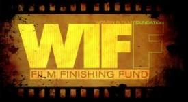 Women In Film Taking Applications For Finishing Fund Grants