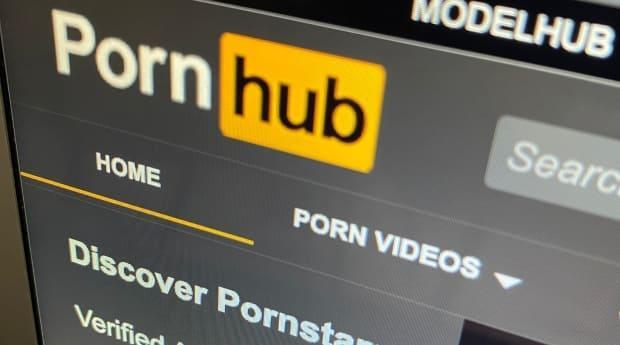 Pornhub says it has removed all content uploaded by non-verified users. The sex website faced accusations it hosted illegal content.