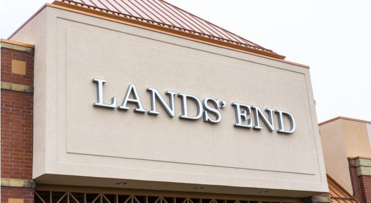 lands end with the limited inc Get information, facts, and pictures about lands end inc at encyclopediacom make research projects and school reports about lands end inc easy it introduced three international subsidiaries, lands' end japan, kk, lands' end direct merchants uk limited, and lands' end gmbh in germany.