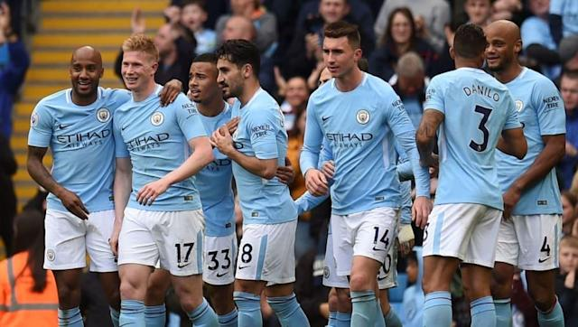 ​​Manchester City are set to break yet another record this year after being handed the title of the best-represented club at any World Cup throughout its entire history. A season of stunning performances from Pep Guardiola's side ensured the League Cup was taken back to the Etihad Stadium and the ​Premier League title clinched in an emphatic manner. And the performances of individual players were duly rewarded with a place in their respective World Cup squads this summer, leading to an...