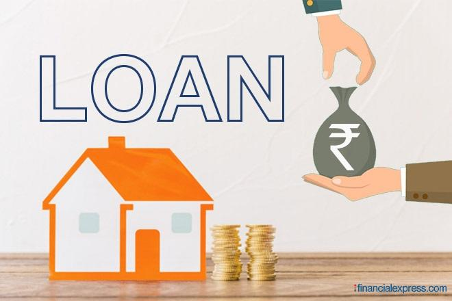 home loan, joint home loan, joint home loan tax benefits, joint home loan for husband and wife, joint home loan eligibility calculator,