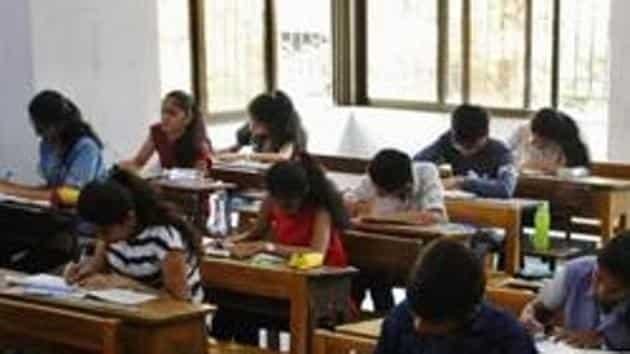 Osmania University result 2018 for BA language, entrance exam released, direct link here