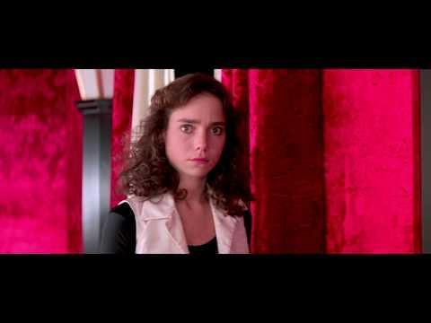 """<p><strong>Director: </strong>Dario Argento</p><p>While Luca Guadagnino's 2018 reimagining of fellow Italian director Dario Argento's horror classic is well worth the watch, there's no beating the original. Argento's tale of a ballerina-school-turned-coven is a masterclass in horror-movie suspense, spooky music, and mystery. </p><p><a class=""""link rapid-noclick-resp"""" href=""""https://www.amazon.com/Suspiria-Jessica-Harper/dp/B004H83M74?tag=syn-yahoo-20&ascsubtag=%5Bartid%7C10063.g.37608283%5Bsrc%7Cyahoo-us"""" rel=""""nofollow noopener"""" target=""""_blank"""" data-ylk=""""slk:Amazon"""">Amazon</a> <a class=""""link rapid-noclick-resp"""" href=""""https://go.redirectingat.com?id=74968X1596630&url=https%3A%2F%2Fitunes.apple.com%2Fgb%2Fmovie%2Fsuspiria%2Fid720816043&sref=https%3A%2F%2Fwww.redbookmag.com%2Flife%2Fg37608283%2Fbest-horror-movies-of-all-time%2F"""" rel=""""nofollow noopener"""" target=""""_blank"""" data-ylk=""""slk:iTunes"""">iTunes</a></p><p><a href=""""https://www.youtube.com/watch?v=5Y0EEqtWrJI"""" rel=""""nofollow noopener"""" target=""""_blank"""" data-ylk=""""slk:See the original post on Youtube"""" class=""""link rapid-noclick-resp"""">See the original post on Youtube</a></p>"""