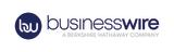 Business Wire Videos