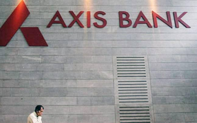 Ahmedabad: CBI books Axis Bank manager, officials for illegal transactions of Rs 100 crore during note ban