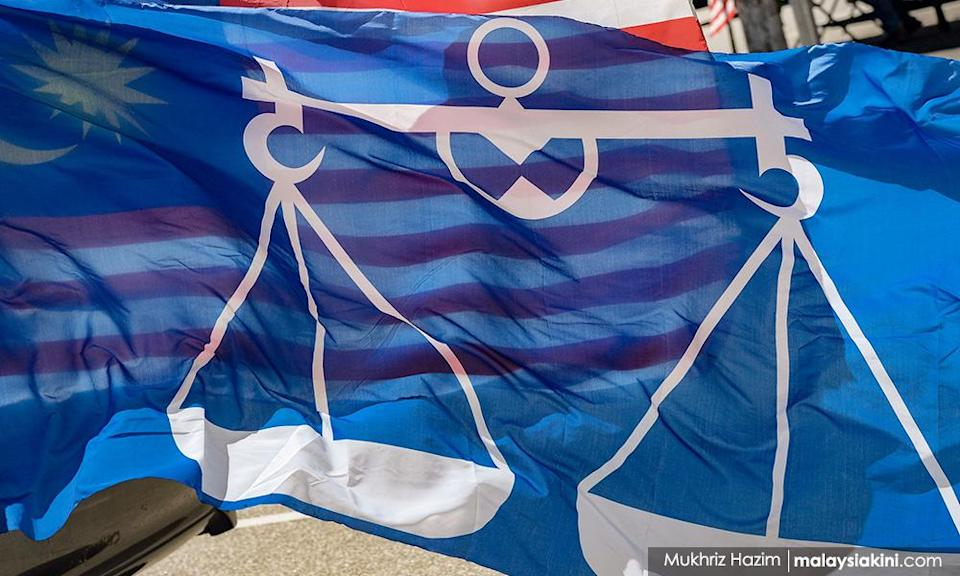 Report: BN calls off supreme council meeting, no explanation offered