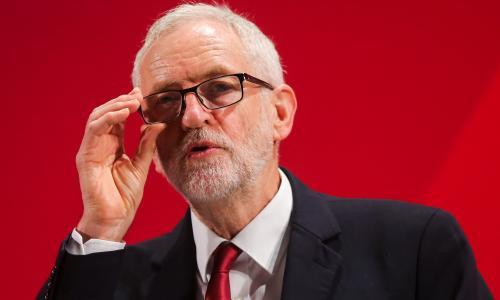 Don't write Labour off – there is still hope for a fairer Britain