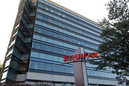 Equifax Failed to Apply Security Patch Available for Months, Leading to Hack