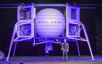 A young Bezos often displayed scientific interests and technological proficiency; he once rigged an electric alarm to keep his younger siblings out of his room.