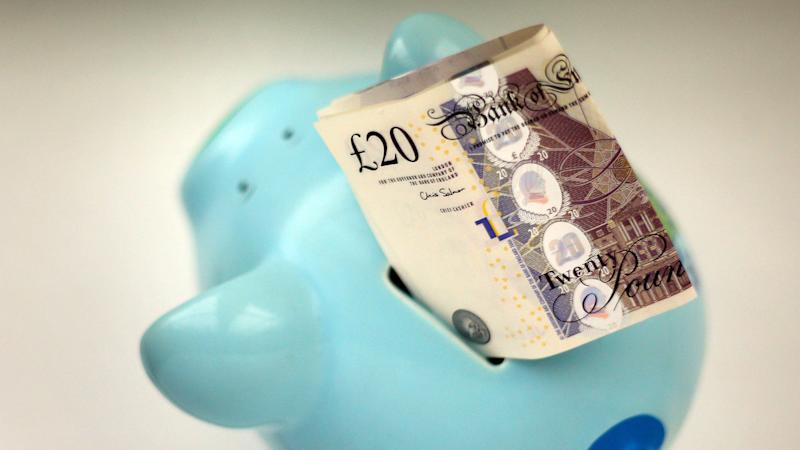 Only one in eight 'have asked where their pension is invested'