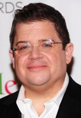 Rosemarie DeWitt & Patton Oswalt Join Aaron Sorkin's 'Newsroom' As Recurring