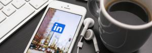 What The Opening of LinkedIn's Publishing Platform Means for PR Practitioners image LinkedIn Homepage Image 300x106