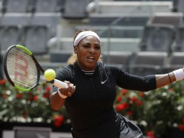 French Open 2019: What can we expect from three-time Roland Garros winner Serena Williams on tricky claycourt?