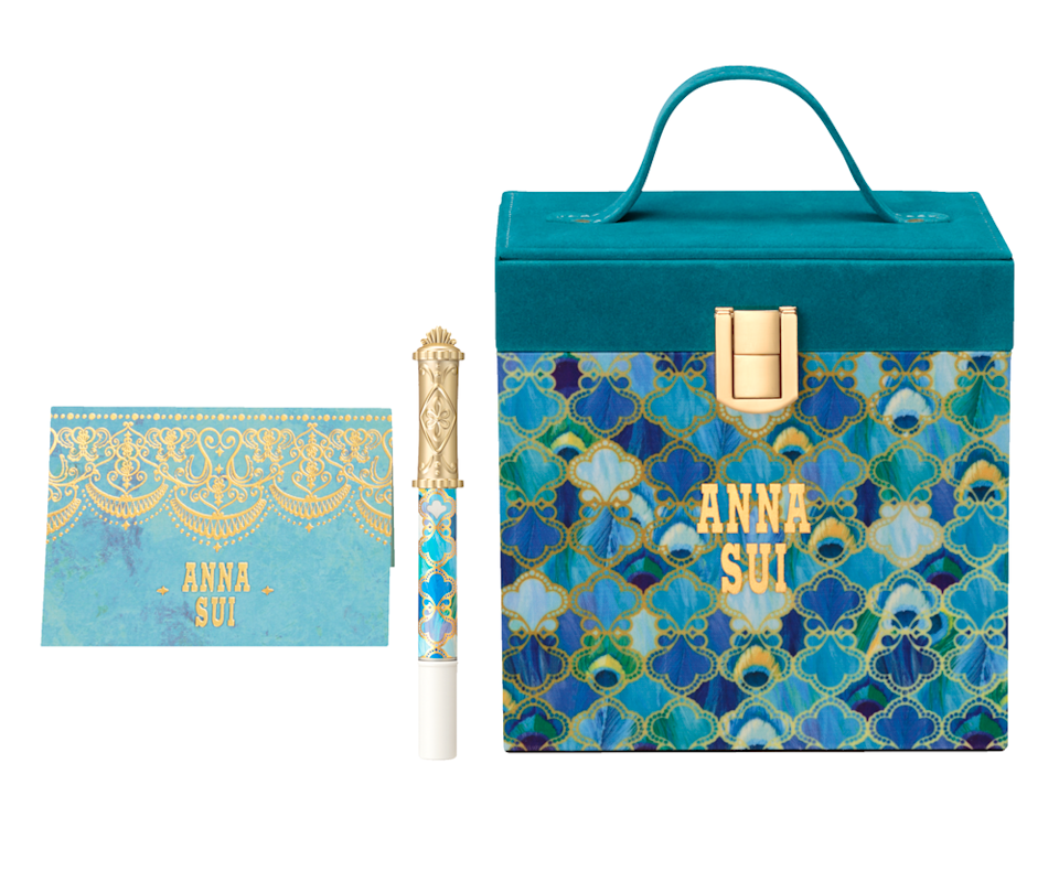 anna_sui_holiday_coffret_set
