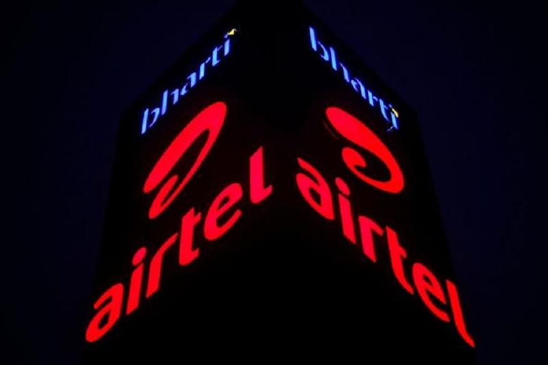 Jio Effect: Airtel Now Offering VoLTE on Roaming, Follows Vodafone
