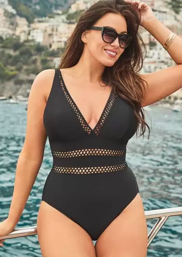 Image via Swimsuits For All
