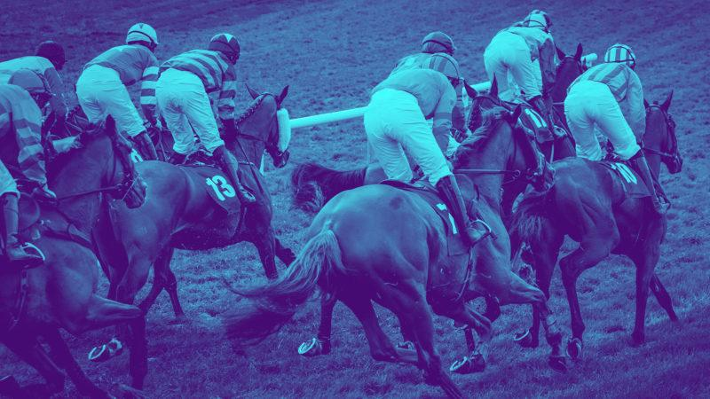 Flux now enables users to create their own markets that bet on anything