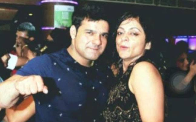 Haryana: Murder mystery solved after 10 months, wife kills businessman husband for lover