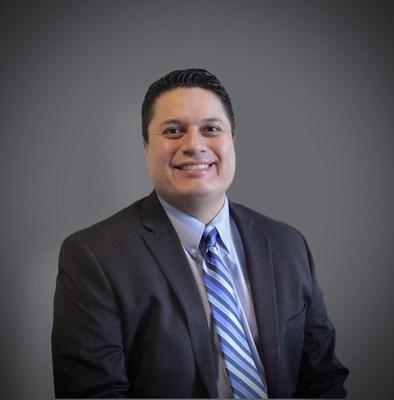 BBG promoted BBG Director Frank Segura to Managing Director of the firm's Detroit office. In his new role, Mr. Segura will be involved in business and staff development activities.