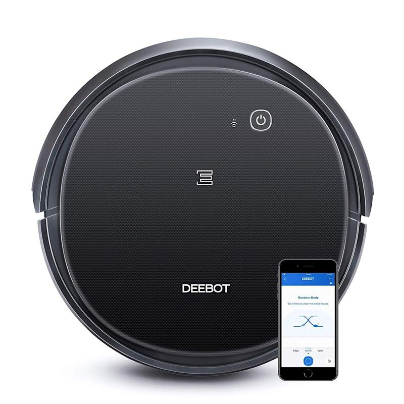 """Normally $280, <a href=""""https://amzn.to/2XLW2ly"""" target=""""_blank"""" rel=""""noopener noreferrer""""><strong>get up to 30% off on Prime Day</strong></a>."""