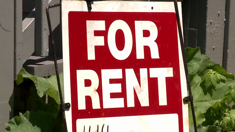 Millions of Americans face homelessness when eviction moratorium lifts