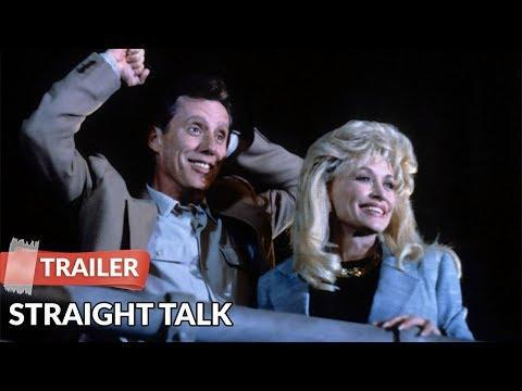 """<p>Here, dance teacher Shirlee Kenyon, played by Parton, flees Arkansas, leaving behind her boyfriend, in search of a fresh start in Chicago. Once settled in her new city, Shirlee lands a job as an on-air radio psychologist, where she becomes known as """"Doctor Shirlee."""" After her show takes off, a local television reporter digs into Shirlee's past and discovers that she's not who she says she is. He also begins to crush on the bubbly blue-eyed radio host.</p><p><a href=""""https://www.youtube.com/watch?v=ZaiJ626aNvs"""" rel=""""nofollow noopener"""" target=""""_blank"""" data-ylk=""""slk:See the original post on Youtube"""" class=""""link rapid-noclick-resp"""">See the original post on Youtube</a></p>"""