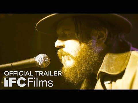 """<p>Recounting the true story of under-appreciated country musician Blaze Foley, this biopic weaves together his imagined past, present, and future, with much of the action taking place deep in the autumn woods. The music is just as tragic and dreamy as the visuals, which glow with nostalgia for days gone by.</p><p><a class=""""link rapid-noclick-resp"""" href=""""https://www.amazon.com/dp/B07MXNYD3W?tag=syn-yahoo-20&ascsubtag=%5Bartid%7C2141.g.33512165%5Bsrc%7Cyahoo-us"""" rel=""""nofollow noopener"""" target=""""_blank"""" data-ylk=""""slk:Stream Now"""">Stream Now</a></p><p><a href=""""https://www.youtube.com/watch?v=sXvwFdTTwhI"""" rel=""""nofollow noopener"""" target=""""_blank"""" data-ylk=""""slk:See the original post on Youtube"""" class=""""link rapid-noclick-resp"""">See the original post on Youtube</a></p>"""