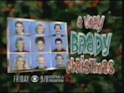 "<p>In 1989, 15 years after its final episode, The Brady Bunch came back with a holiday special. All the kids are grown-up, and they have some real grown-up issues. The whole thing is a lot heavier than one would expect from this fairly lighthearted show, but hey, the holidays for families are real.</p><p><a class=""link rapid-noclick-resp"" href=""https://go.redirectingat.com?id=74968X1596630&url=https%3A%2F%2Fwww.hulu.com%2Fwatch%2F8447e16e-ddf0-4caa-81b1-b2f73424b4eb&sref=https%3A%2F%2Fwww.esquire.com%2Fentertainment%2Fmovies%2Fg29700611%2Fbest-christmas-movies-on-hulu%2F"" rel=""nofollow noopener"" target=""_blank"" data-ylk=""slk:Watch Now"">Watch Now</a></p><p><a href=""https://www.youtube.com/watch?v=Hu5nqWDsktU"" rel=""nofollow noopener"" target=""_blank"" data-ylk=""slk:See the original post on Youtube"" class=""link rapid-noclick-resp"">See the original post on Youtube</a></p>"