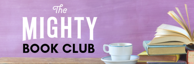 The Mighty Book Club