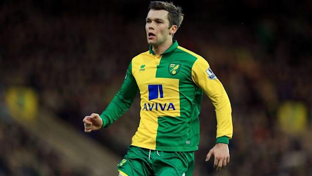 <p>An experienced creative midfielder who has more than a few goals in him, Jonny Howson will form a formidable midfield partnership with Cook.</p> <br><p>With bags of Premier League experience under his belt, the often-overlooked 29-year-old will bring his energetic midfield displays for Middlesborough into the Yorkshire side.</p> <br><p>Offering the irresistible combination of flair and combative tendencies in midfield, Howson is a certainty for the Yorkshire XI.</p>