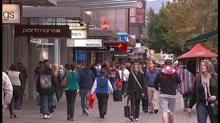 Part-day public holiday changes under scrutiny