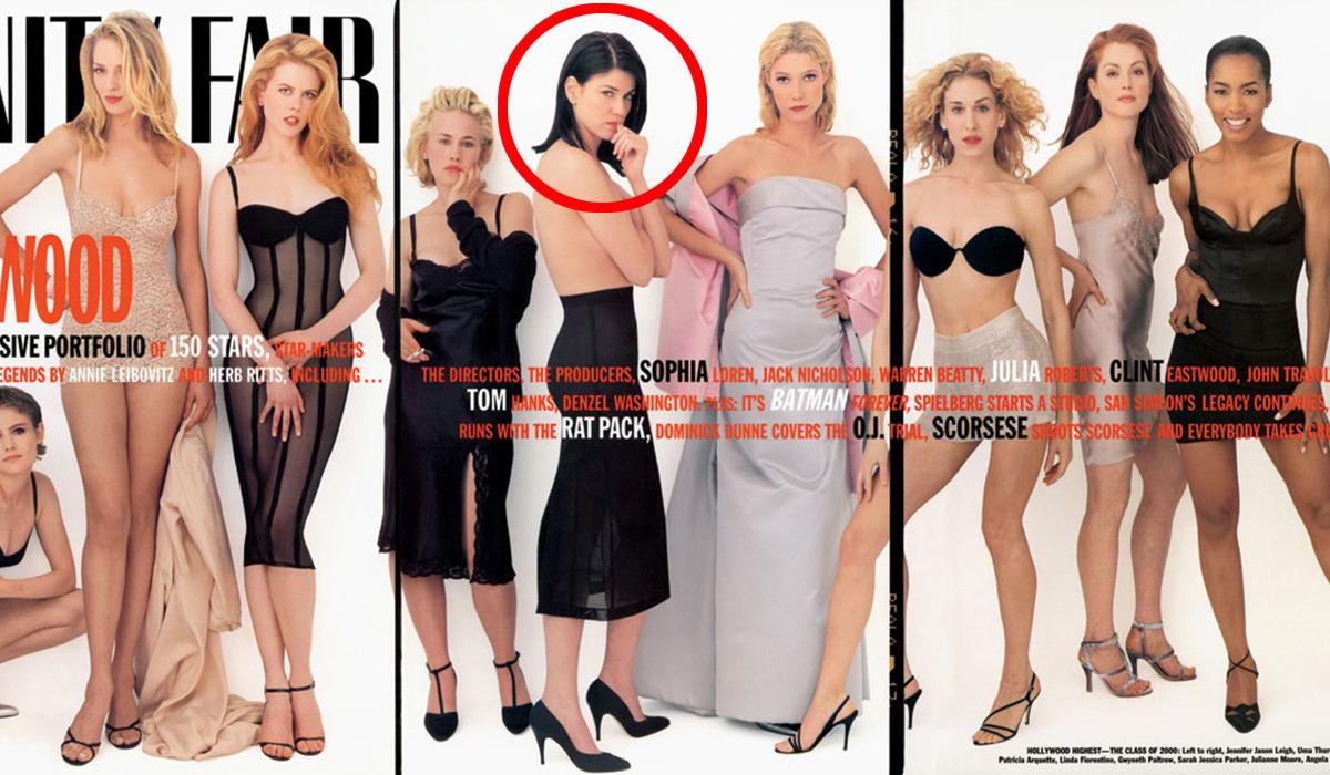 <p>Bursting onto the scene with 'The Last Seduction', Fiorentino's raw energy suggested great things. But rumours of being 'difficult' combined with flops like erotic thriller 'Jade' meant her star soon waned. Now focused mainly on charity work, she hasn't appeared on-screen since 2009.</p>
