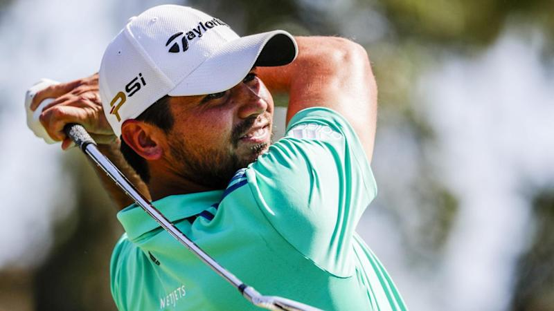 Australia's Jason Day has revealed he initially planned to quit golf if he reached world No.1.