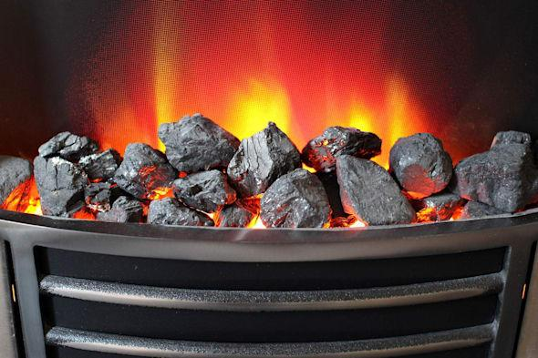 4.5m UK homes 'in fuel poverty'
