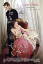"<p>Julia Stiles plays a regular American girl whose life is turned upside down when Denmark's heir to the throne falls for her. It's like a prequel to Meghan Markle and Prince Harry's marriage.</p><p><a class=""link rapid-noclick-resp"" href=""https://www.netflix.com/search?q=the+prince+and+me&jbv=60033327"" rel=""nofollow noopener"" target=""_blank"" data-ylk=""slk:STREAM NOW"">STREAM NOW</a></p>"