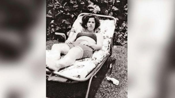 PHOTO: Dianne Lake, now 64, seen in this undated photo. Lake, who became the youngest member of Charles Manson's cult, is releasing a book tited, 'In Member of the Family,' out Oct. 24. (Member of the Family/Dianne Lake )