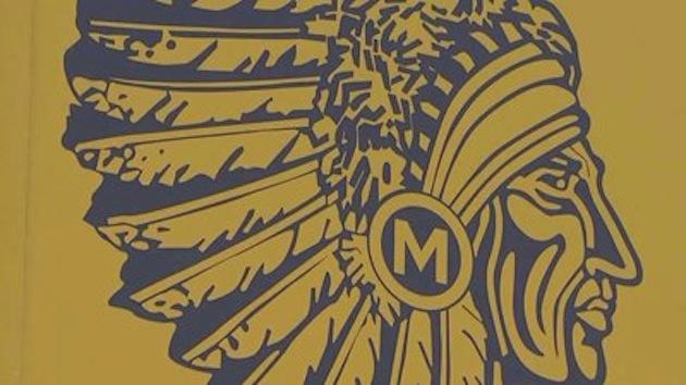 Mukwonago High School refuses to abandon its Indian mascot or its depictions around the school — Facebook