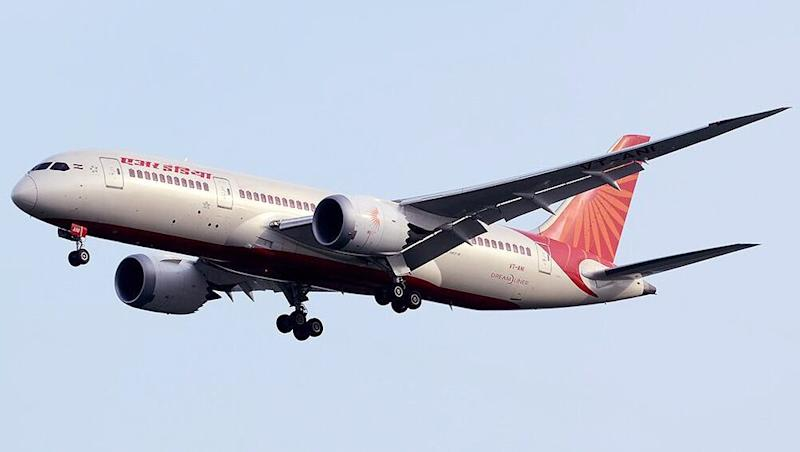Civil Aviation Ministry Decides to Resume Flights Under 'UDAN' Scheme Connecting North-Eastern, Hilly States