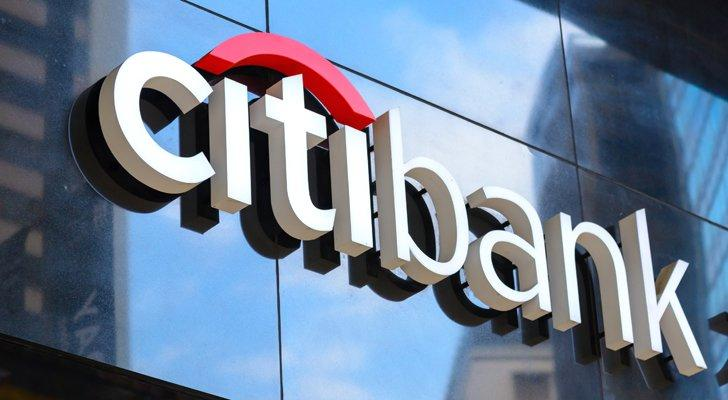 Best Stocks For 2017 Citigroup Inc C Continues To Trend Up