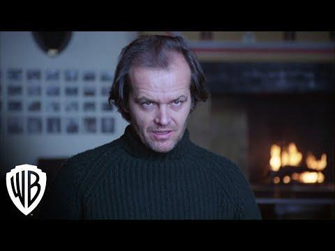 """<p>Does winter weather make you wish you could just retreat to a place in the woods and/or mountains to think and work until the world warms up? Do yourself a favor and watch <em>The Shining</em>, based on the Stephen King best-seller of the same name, again before you go through with that plan. </p><p><a class=""""link rapid-noclick-resp"""" href=""""https://www.amazon.com/Shining-Jack-Nicholson/dp/B000GOUMPI?tag=syn-yahoo-20&ascsubtag=%5Bartid%7C10058.g.23305370%5Bsrc%7Cyahoo-us"""" rel=""""nofollow noopener"""" target=""""_blank"""" data-ylk=""""slk:WATCH IT"""">WATCH IT</a></p><p><a href=""""https://www.youtube.com/watch?v=ZspM1JrOmA8"""" rel=""""nofollow noopener"""" target=""""_blank"""" data-ylk=""""slk:See the original post on Youtube"""" class=""""link rapid-noclick-resp"""">See the original post on Youtube</a></p>"""