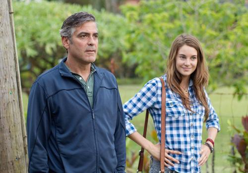 "<p><b>Motion Picture - Drama</b><br><br><b>""The Descendants""</b><br>""The Help""<br>""Hugo""<br>""The Ides of March""<br>""Moneyball""<br>""War Horse""<br><br>Prediction: ""The Descendants"" starring George Clooney looks set to take out the best motion picture drama category. Director Alexander Payne has managed to once again tap into the tragic-comic vein that made his films like ""Election"", ""About Schmidt"" and ""Sideways"" big hits. We also wouldn't totally rule out Martin Scorsese's beautiful ""Hugo"" which has critics waxing lyrical about the old master's latest work.</p>"